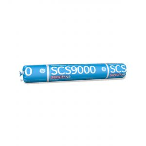 SCS9000 SilPruf* NB
