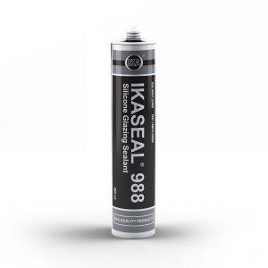 IKASEAL 988
