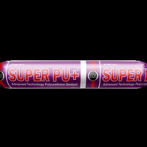 IKA Super PU+