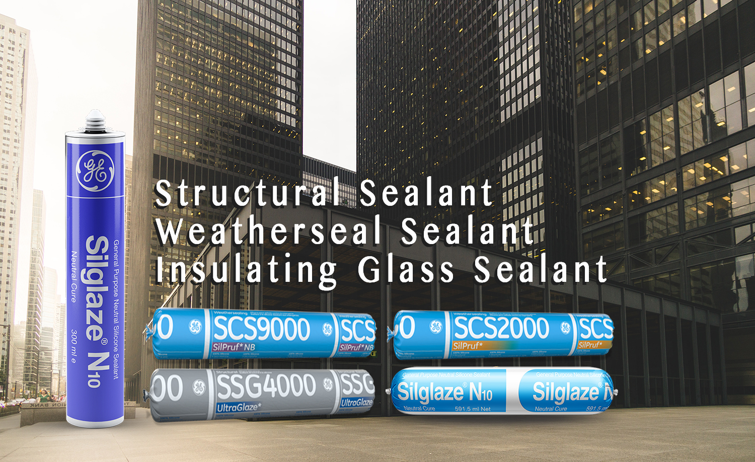 ge sealant - web